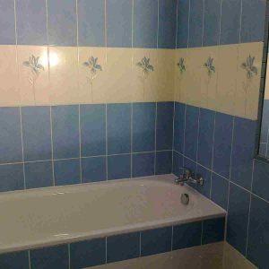 Ремонт ванной в Черкассах